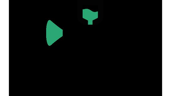 Logotyp-Bygg_och_lack