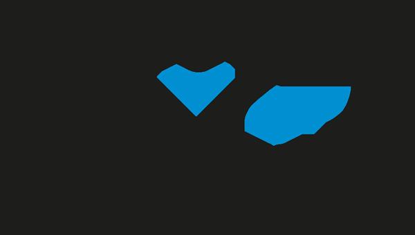 Logotyp-Syntema